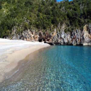 palinuro-spiaggia