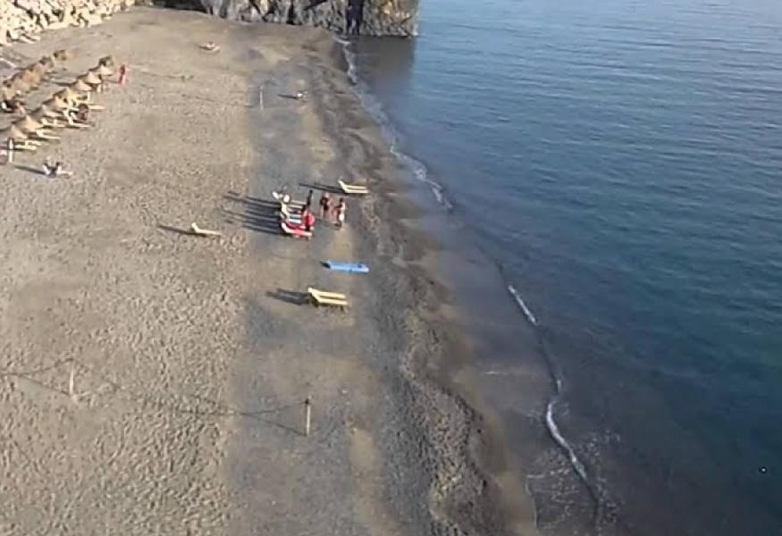spiaggia-del-mingardo