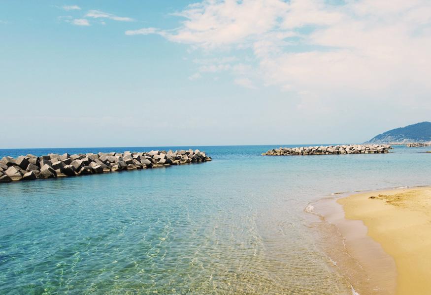 spiaggia-di-castellabate