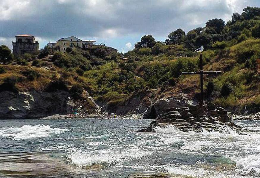 spiaggia-san-francesco-agropoli
