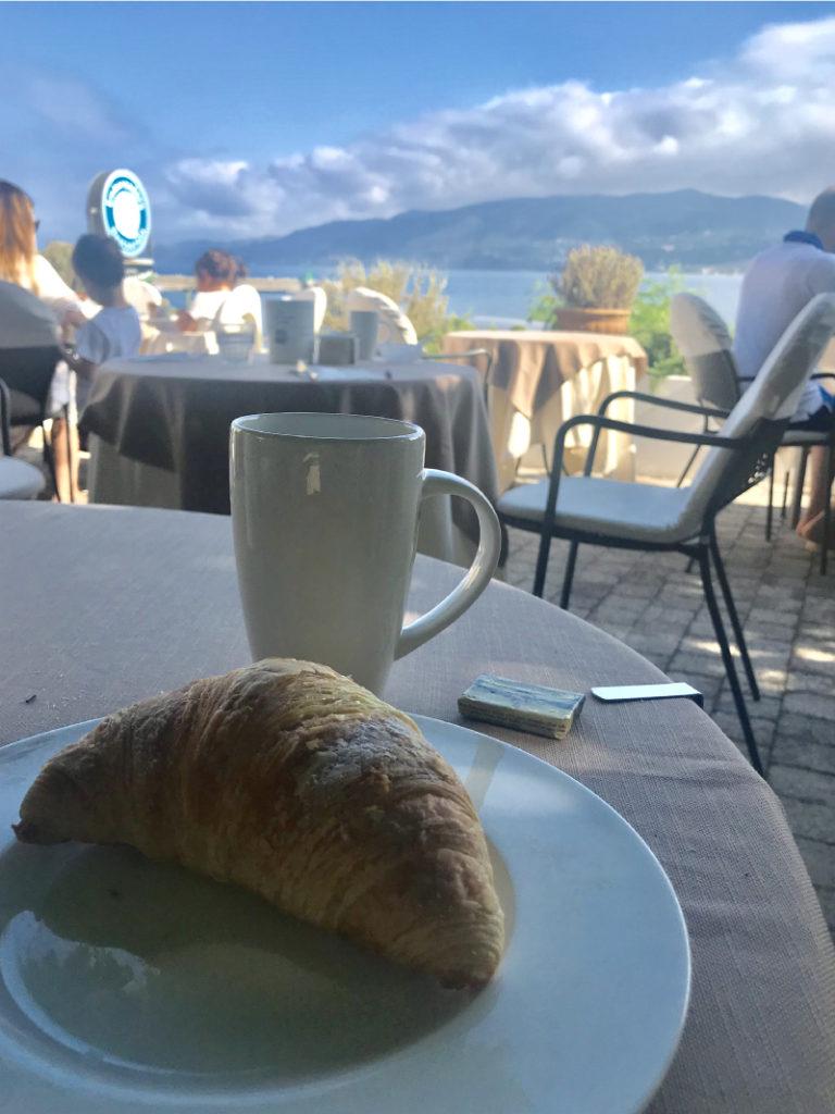 colazione-hotel-la-torre