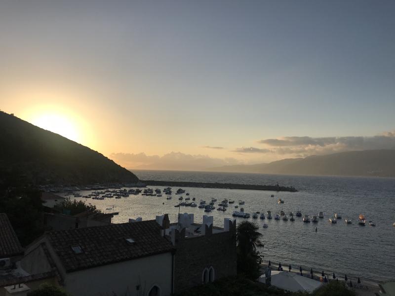 tramonto-hotel-la-torre