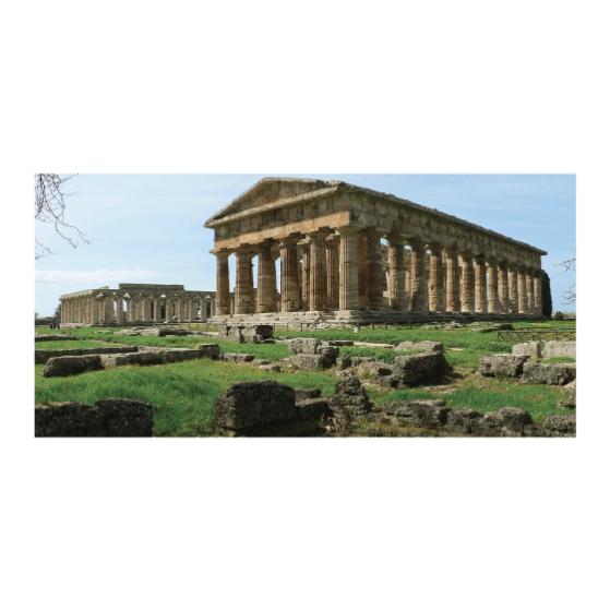 telo-mare-paestum