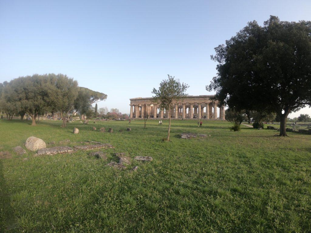 templi-di-paestum