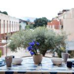 Residence Flora a Paestum