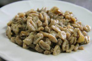 cavatelli-con-farina-di-castangne
