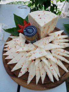 formaggio-hera-catering