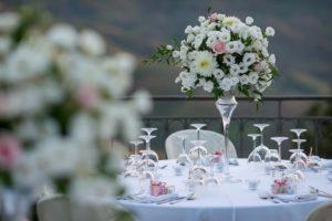 matrimonio-hera-catering