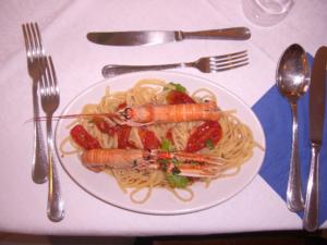 piatti-stella-marina