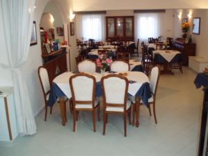 ristorante-stella-marina