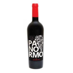 vino-panormo