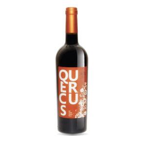 quercus-vino-aglianico